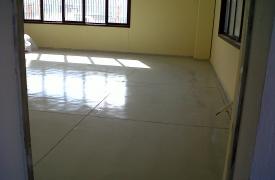 IMG00017-20120223-1018