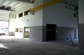 IMG00020-20120223-1019