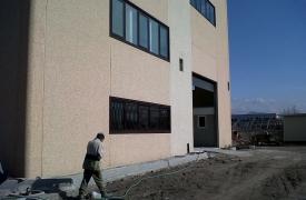 IMG00025-20120223-1036