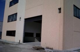 IMG00028-20120223-1037