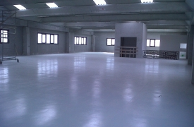 IMG00071-20120306-1137