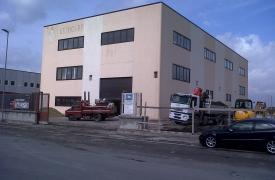 IMG00085-20120306-1154